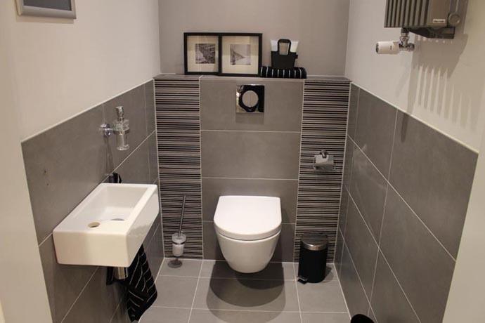 Toilet Verbouwen Ideeen : Extreem toilet verbouwen ideeen ge26 belbin.info