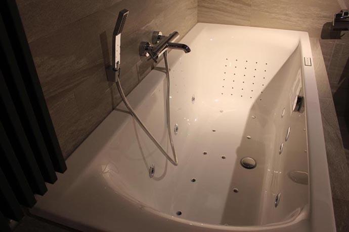 Badkamer idee 003