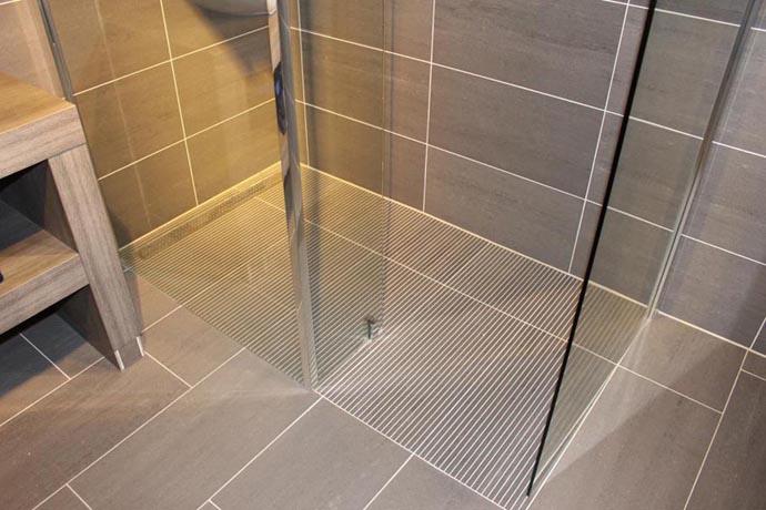 Badkamer idee 008