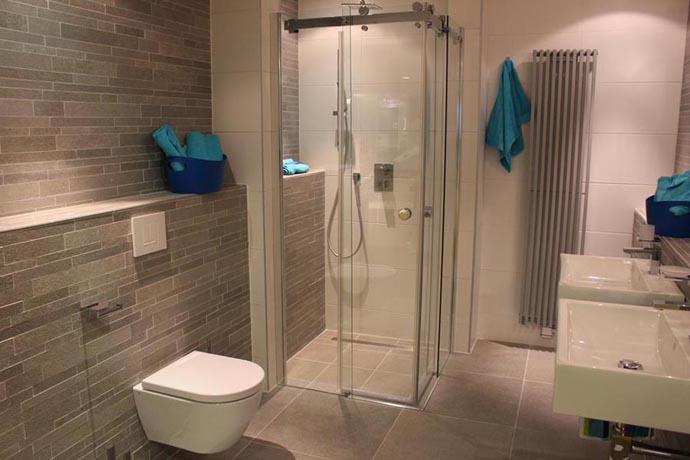Badkamer idee 033