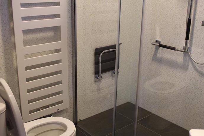 Badkamer idee 056